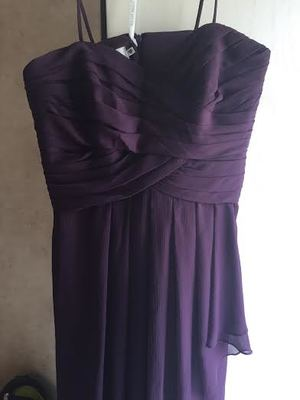 Formal Dress rental Washington, DC (Hagerstown, MD)