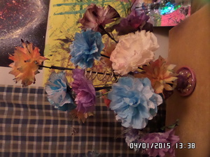 forever flowers for any occassion rental Harrisburg-Lancaster-York, PA