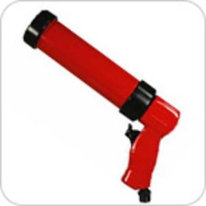 Pressurized Chalking Gun rental Boston, MA-Manchester, NH