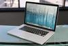 Apple macbook pro 15 35781448 4070