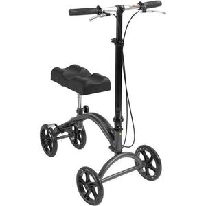 Knee Walker, Alternative to Crutches rental Cincinnati, OH