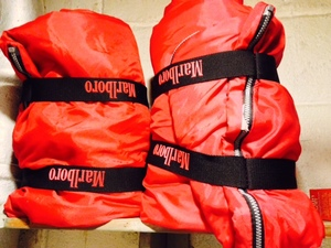 2 Person Tent with 2 Sleeping Bags & 2 Chairs rental Philadelphia, PA