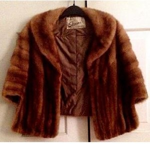 Gorgeous, Luxurious Mink Coat And 2 Equally Gorgeo rental Denver, CO