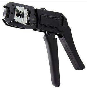 Heavy Duty RJ45 Crimp Tool rental Baltimore, MD