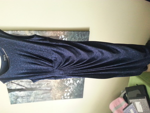 Elegant Formal Gown rental Raleigh-Durham (Fayetteville), NC
