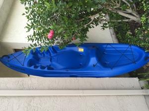 Kayak rental San Diego, CA