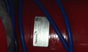powermate air compresser rental South Bend-Elkhart, IN