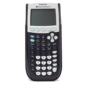 TI-84 rental San Francisco-Oakland-San Jose, CA
