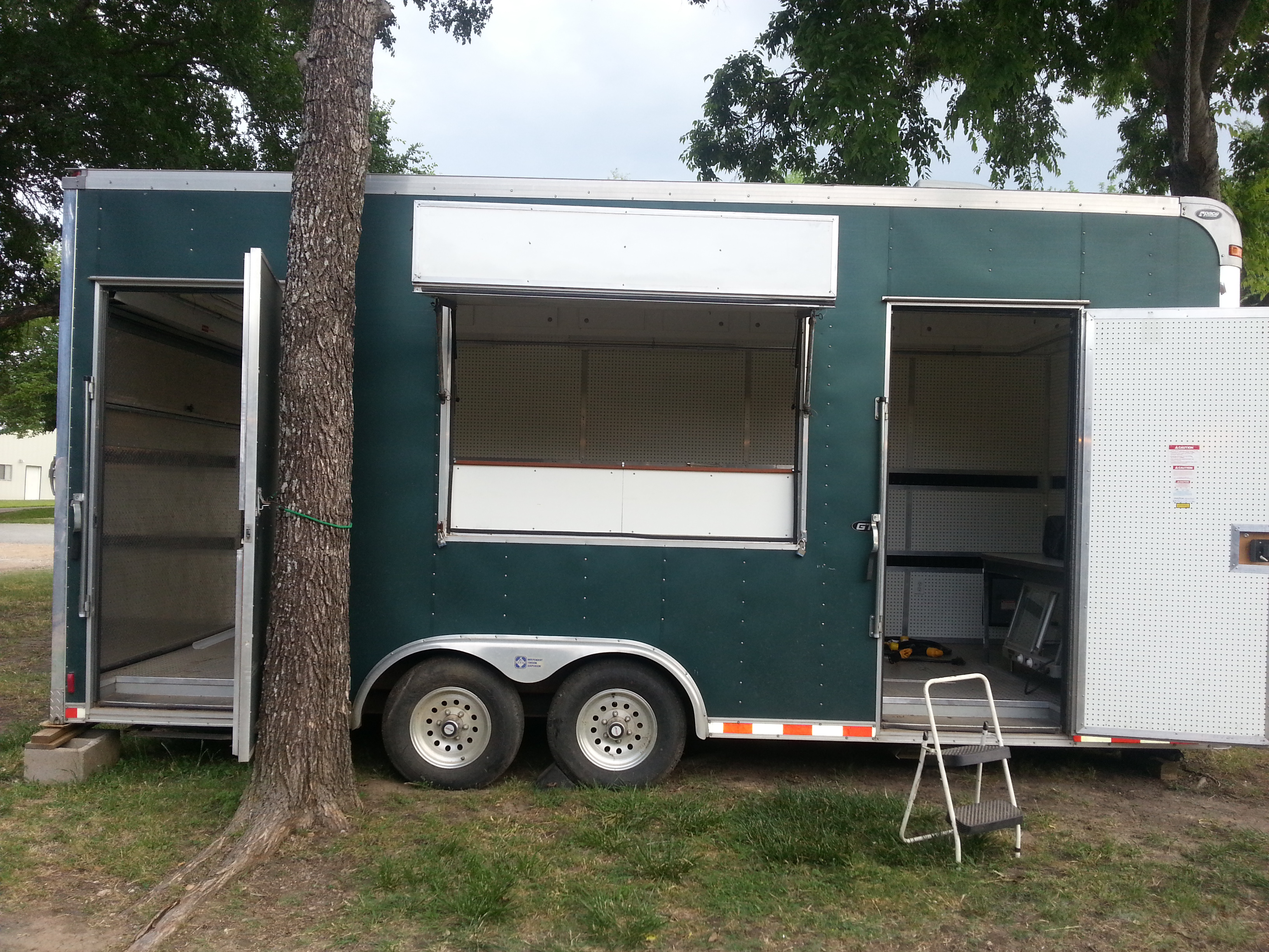 Car Hauler Trailer Rental Dallas Upcomingcarshq Com