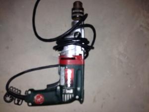 corded 1/2 inch drill rental Chicago, IL