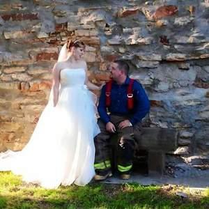Designer Wedding Dress rental Ft Smith-Springdale, AR