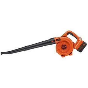 Black and Decker LSW36 40-Volt Lithium Ion Cordles rental Corpus Christi, TX
