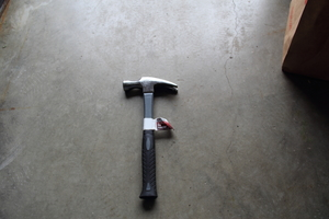 Hammer rental Traverse City-Cadillac, MI