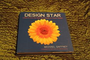 Design Star by Michael Gaffney Book rental Traverse City-Cadillac, MI