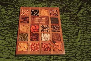 Seed to Seed Book rental Traverse City-Cadillac, MI
