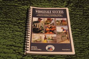 Wholesale Success Book  rental Traverse City-Cadillac, MI
