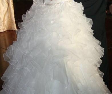 Loanables Sweet 16 Wedding Dress Rental Located In Edison Nj