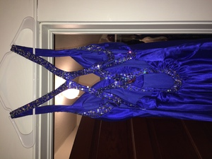Prom Dress rental Spokane, WA