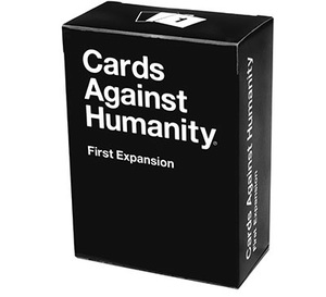 Cards Against Humanity rental Chicago, IL
