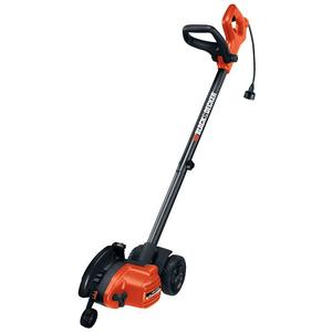 Black & Decker Edger Hog rental Austin, TX