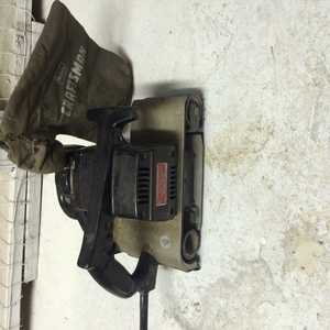 Craftsman Belt Sander  rental Washington, DC (Hagerstown, MD)