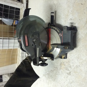 Compound Miter Saw  rental Washington, DC (Hagerstown, MD)