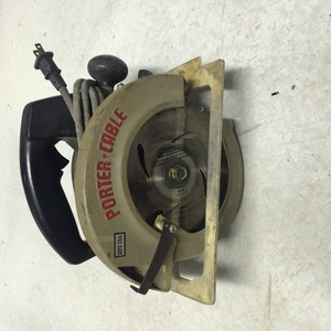 Circular Saw  rental Washington, DC (Hagerstown, MD)