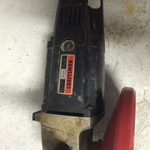 "9"" Grinder/Disc Sander  rental Washington, DC (Hagerstown, MD)"