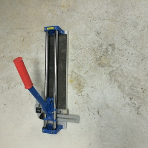 Manual Ceramic Tile Cutter  rental Washington, DC (Hagerstown, MD)