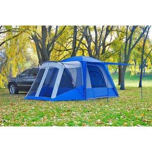 Camping Gear rental Washington, DC (Hagerstown, MD)