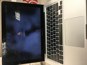 MacBook Pro  rental Dallas-Ft. Worth, TX