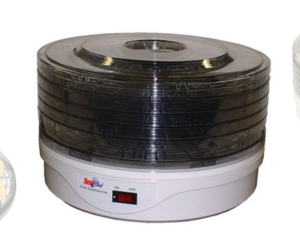 Food dehydrator  rental Portland, OR