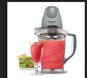 Ninja Blender rental Portland, OR