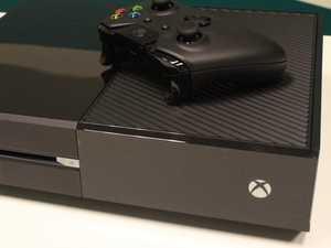 Xbox One rental San Francisco-Oakland-San Jose, CA