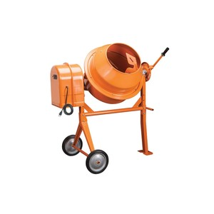 Cement Mixer rental Portland, OR
