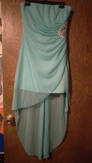 Formal Dress rental Oklahoma City, OK