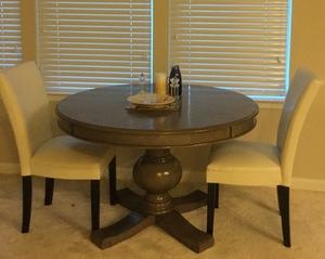 Furniture rental Baltimore MD Rent Save