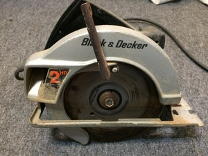 Circular saw rental Boston, MA-Manchester, NH