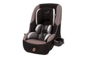 Convertible Car Seat rental Austin, TX