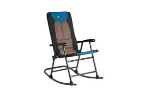 Folding Rocker rental Austin, TX