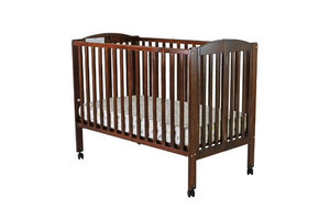 Crib - Full Size rental Austin, TX