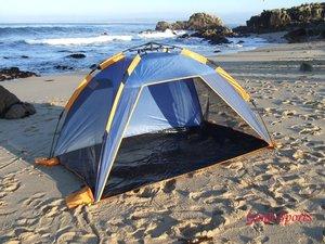 Beach Tent rental Austin, TX