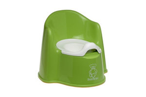 Potty Chair rental Austin, TX
