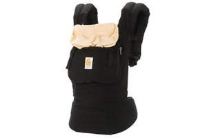 Ergo baby carrier rental Austin, TX