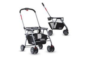 Roo Stroller rental Austin, TX