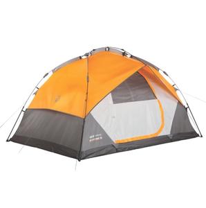 Coleman Instant Setup 5 Person Tent rental Austin, TX