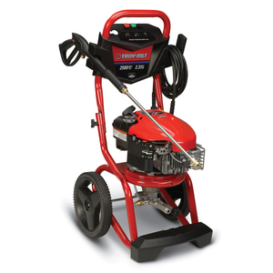 Pressure Washer / Power Washer rental Austin, TX