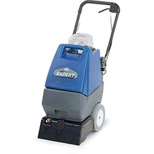 Carpet Cleaning Machine rental Austin, TX