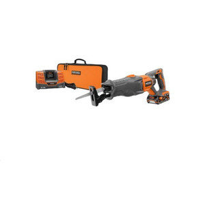 Reciprocating Saw rental Austin, TX
