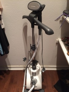 Clothes Steamer rental Austin, TX